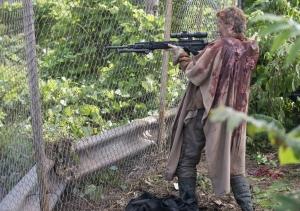 Carol - Season 5